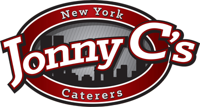 Jonny C's NY Deli and Caterers